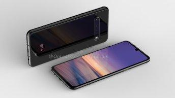 LG-G9 Renders 5K 2