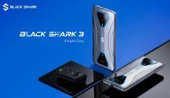 Black Shark 3-2