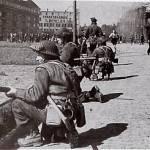 Stress of Battle – Part 2 – Op Research on Urban Battles