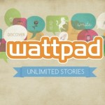 Wattpad and a new beginning for Perfects