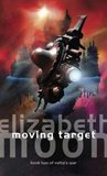 Moving Target (Vatta's War, #2)