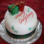 Happy Christmas – Free Story