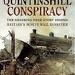 Britain's Worst Rail Disaster – Quintinshill
