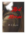 Red Horse by M.J. Logue [Book Review]