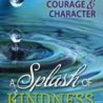 A Splash of Kindness by John Starley Allen [Book Review]