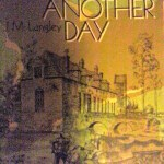 Fight Another Day by J.M. Langley [Book Review]