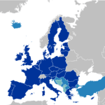 Brexit – what will the European Union do?