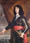 The Army of Charles II by John Childs [Book Review]