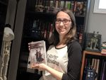 Emilie Knight - Author Interview
