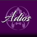 Adios Week kicks off July 20 with Adios eliminations