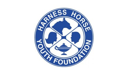Applications available for HHYF scholarships