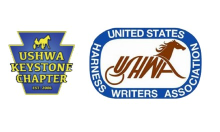 Keystone USHWA Chapter announces awards