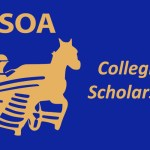 2019 MSOA Scholarship Application now available
