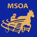 MSOA responds to Governor Wolf
