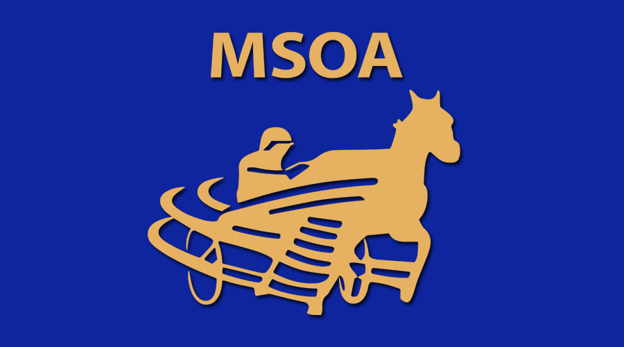 PA Fair Racing Association to meet at The Meadows on Saturday