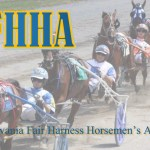 Fair Horsemen to meet in Bedford