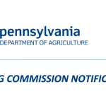 NOTICE: May Expiring License Report