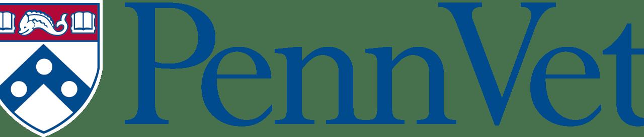 Director of Penn Vet Equine Lab to visit Meadows