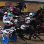 Minutes from PA Fair Horsemen's meeting posted