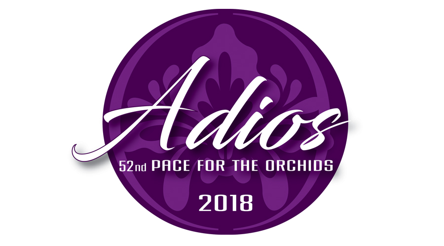 Adios activities planned, July 21-28