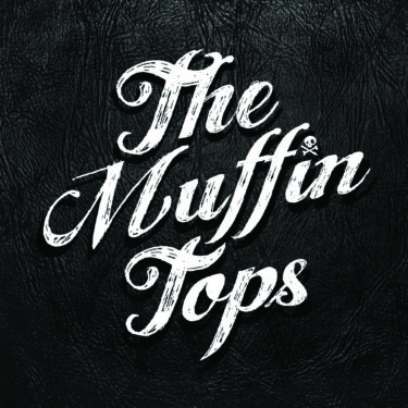 FACE CD Themuffintops