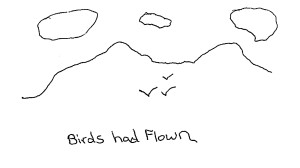 BIrds-Had-Flown_Illustration