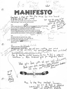 Manifesto_Original-Lyric-Sheet_Working-Copy