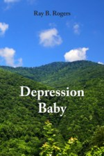 Depression_Baby-Kindle_cover-REVISED-thumbnail