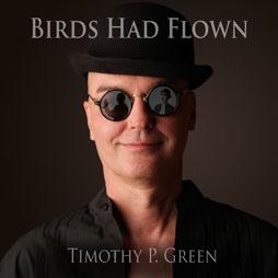 TPG_Temp-Birds_Had_Flown_cover-254x254