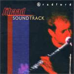 Jihaad (1997) (iTunes)