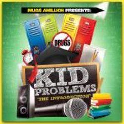 kid-problems-final