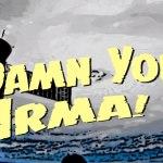 TMN067: Damn You, Irma!