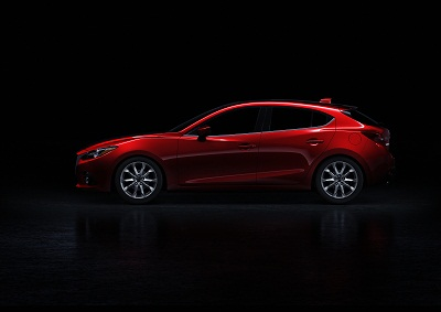2014 mazda mazda3 5 door grand touring the mummy chronicles. Black Bedroom Furniture Sets. Home Design Ideas