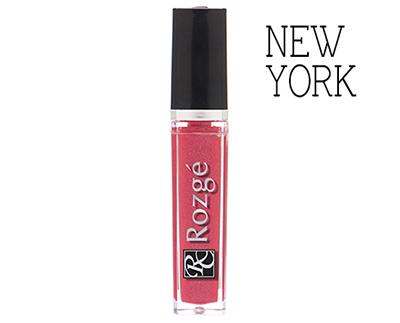 resize-newyork