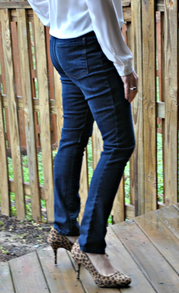 122414jeans