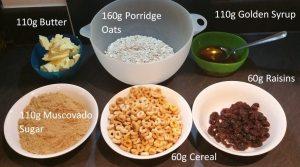 ingredients graphic
