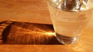 Why you shouldREALLY drink more water!