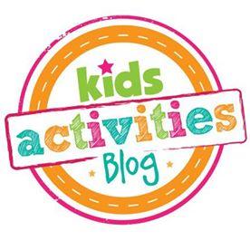Kids Activities blog connect via: Facebook Twitter Instagram