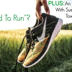 are you too old to run feature