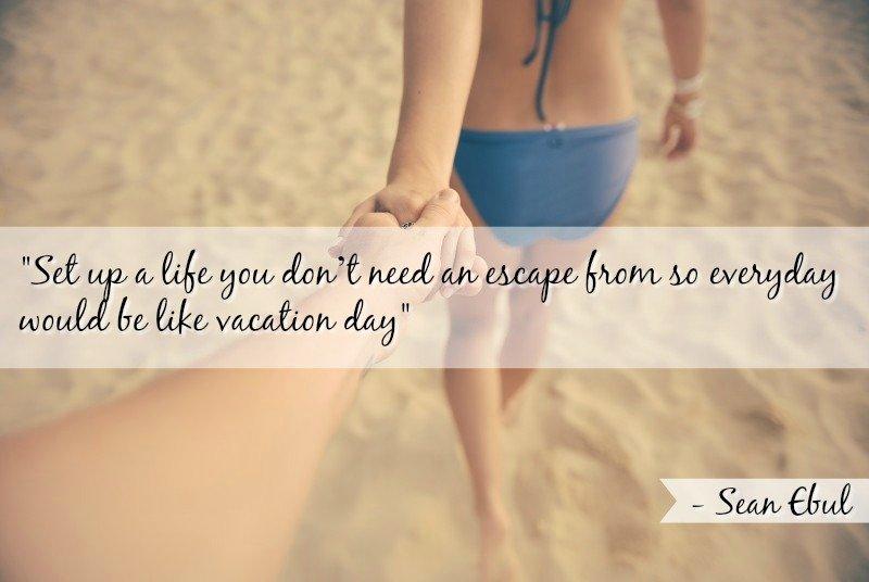 Monday Motivation Quote