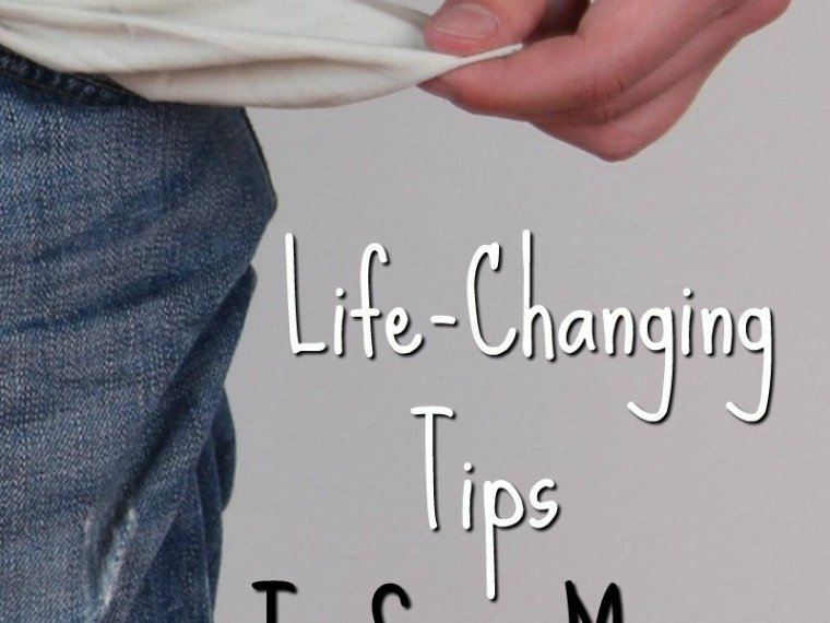 Life-changing tips to save money- some fab ways that you probably never heard of to stop spending money on things you aren't even using or how to cut down your spending - must read!