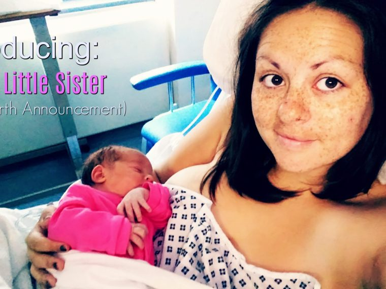 introducing the little sister feature image