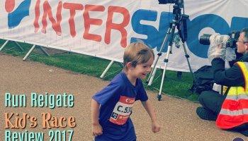 run reigate kids race review 2017 feature