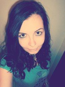Audrey bio picture