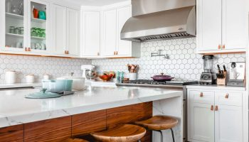 12 Tips in Organising Your Home Life
