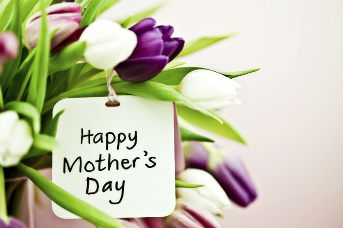 mothers-day-flowers (1)