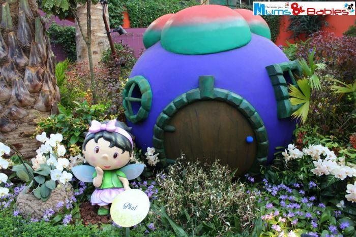 Gardenbythebay32a