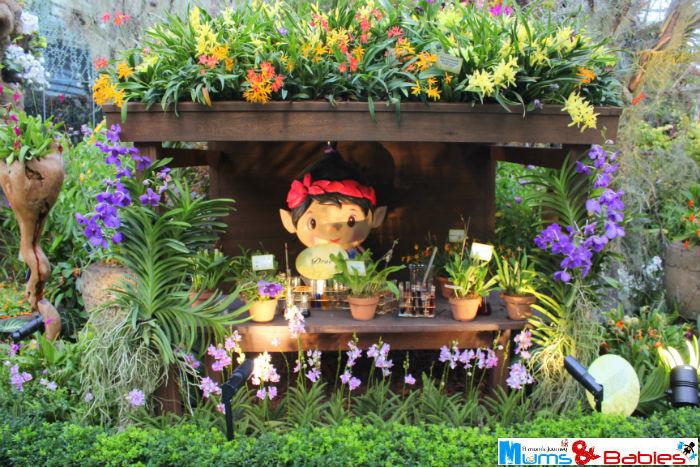 Gardenbythebay34a