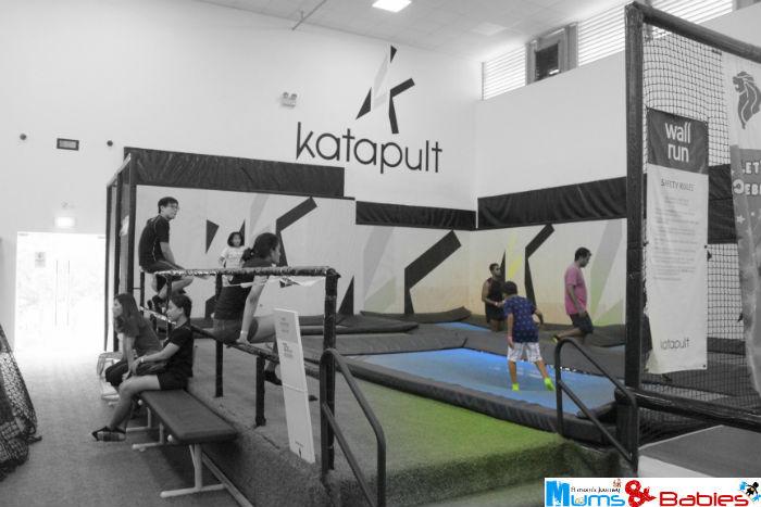 katapult-trampoline4