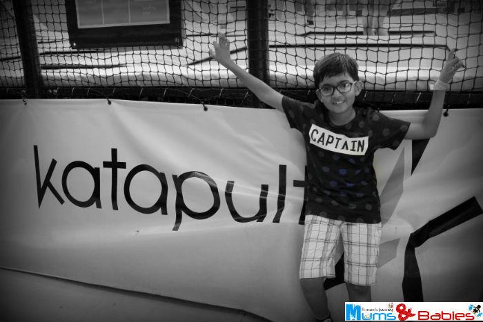 katapult-trampoline9